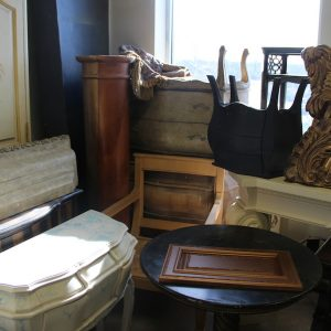 Furniture Finishing Company in Omaha