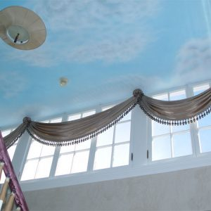 Interior Painting Company in Omaha
