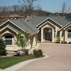 Exterior Painting Company in Omaha